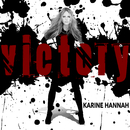 Victory/Karine Hannah