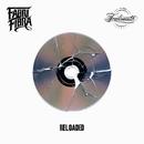 Tradimento 10 Anni - Reloaded/Fabri Fibra