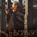 Träumer/Norman Stolz