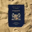 Onderweg (Remixes)/Snelle Jelle, Leeroy