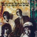 The Traveling Wilburys, Vol. 3 (Remastered 2016)/The Traveling Wilburys