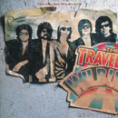 The Traveling Wilburys, Vol. 1(Remastered 2016)/The Traveling Wilburys
