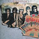 The Traveling Wilburys, Vol. 1/The Traveling Wilburys