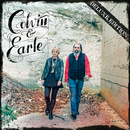 Colvin & Earle (Deluxe Edition)/Colvin & Earle