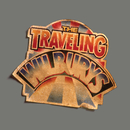 The Traveling Wilburys Collection/The Traveling Wilburys