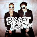 Power Trip/Bygget