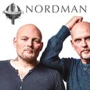Vår igen/Nordman
