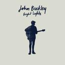 Bright Lights/John Buckley