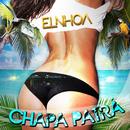 Chapa Patrá/El Nhoa