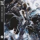 Rain Dance (Marian Hill Remix)/Whilk & Misky