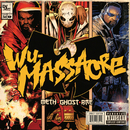 Wu Massacre/Meth, Ghost, Rae