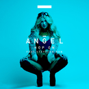 Hop On (feat. Stefflon Don)/Angel