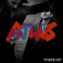 Warheart/Atlas