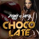 Chocolate (feat. Darik)/Zhony Style