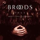 Free (BØRNS X Tommy English Remix)/Broods