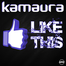 Like This (Bingo Staar Radio Edit)/Kamaura