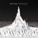 Imperium/Bruno Schulz
