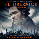 The Liberator / Libertador (Original Soundtrack)/Simón Bolívar Symphony Orchestra of Venezuela, Gustavo Dudamel