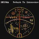 Return To Innocence/Enigma