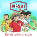 Del Estadio Al Cielo/Morat