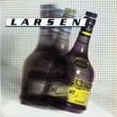 Larsen/Larsen