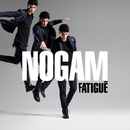 Fatigué(Radio Edit)/Nogam