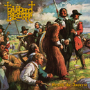 Crush The Insects/Reverend Bizarre