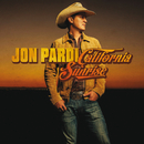 California Sunrise/Jon Pardi