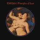 Principles Of Lust/Enigma