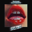 Tratame Suavemente (En Vivo / Cover Version)/Sera Panico