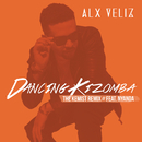 Dancing Kizomba (The Kemist Remix) (feat. Nyanda)/Alx Veliz