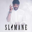 Le vide/Slimane