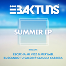 Summer EP/Baktuns