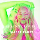Slippe taket/Susanne Louise
