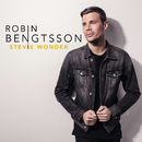 Stevie Wonder/Robin Bengtsson