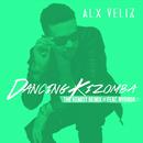 Dancing Kizomba (The Kemist Remix / Spanish Version) (feat. Nyanda)/Alx Veliz