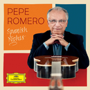 Spanish Nights/Pepe Romero