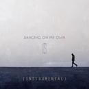 Dancing On My Own(Instrumental)/Calum Scott