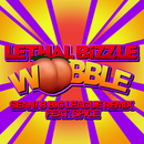 Wobble (Seani B Big League Remix) (feat. Spice)/Lethal Bizzle
