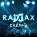 Cabana/Radjax