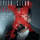Trash (Danny Verde Dark 80 Remix)/Tyler Glenn
