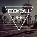 Omg/Eddy Call