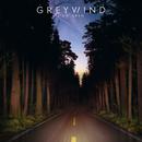 Car Spin/Greywind