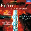 Flûte à la française/Timothy Hutchins, Janet Creaser Hutchins