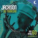 Nos Anos 60 (Vol. 2)/Jackson Do Pandeiro