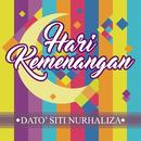 Hari Kemenangan/Dato Siti Nurhaliza