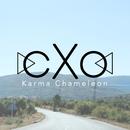 Karma Chameleon/cXo