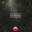 Criminal (feat. Los Rakas, Far East Movement)/Rell The Soundbender