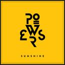 Sunshine/POWERS