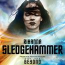 "Sledgehammer (From The Motion Picture ""Star Trek Beyond"")/Rihanna"